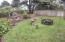 1510 NW 28th St, Lincoln City, OR 97367 - Front Yard - View 3 (1280x850)