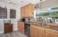 1510 NW 28th St, Lincoln City, OR 97367 - Kitchen - View 2 (1280x850)
