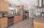 1510 NW 28th St, Lincoln City, OR 97367 - Kitchen - View 4 (1280x850)