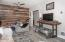 1510 NW 28th St, Lincoln City, OR 97367 - Living Room - View 2 (1280x850)