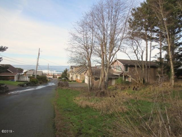1900 BLK NE 67th Street, Lincoln City, OR 97367 - Street View