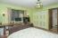 6238 S Immonen Rd, Lincoln City, OR 97367 - Master Bedroom - View 1 (1280x850)
