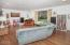 6238 S Immonen Rd, Lincoln City, OR 97367 - Living Room - View 1 (1280x850)