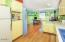 6238 S Immonen Rd, Lincoln City, OR 97367 - Kitchen - View 4 (1280x850)