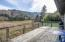 6238 S Immonen Rd, Lincoln City, OR 97367 - Deck - View 1 (1280x850)