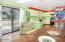 6238 S Immonen Rd, Lincoln City, OR 97367 - Dining Area - View 2 (1280x850)