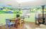 6238 S Immonen Rd, Lincoln City, OR 97367 - Dining Area - View 1 (1280x850)