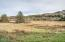 6238 S Immonen Rd, Lincoln City, OR 97367 - Acreage - View 3 (1280x850)
