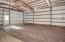 6238 S Immonen Rd, Lincoln City, OR 97367 - Barn Interior - View 2 (1280x850)