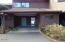 4111 SW Hwy 101, #8, Lincoln City, OR 97367 - Entrly & Covered Carport