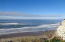 4111 SW Hwy 101, #8, Lincoln City, OR 97367 - View