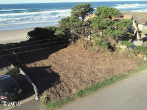 5800 BLK NW Jetty Ave Tl6100 & 6199, Lincoln City, OR 97367 - Street View West