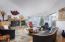 , Depoe Bay, OR 97341 - Living Room