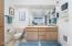 , Depoe Bay, OR 97341 - Main Level Den or 4th Bedroom