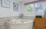 , Depoe Bay, OR 97341 - Adjacent work space