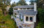 , Depoe Bay, OR 97341 - Hobby