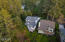 , Depoe Bay, OR 97341 - Hall Bath