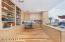 , Depoe Bay, OR 97341 -  Hardwood Floors