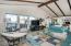 3135 Fogarty On Robin Ln, Depoe Bay, OR 97341 - Living Room