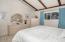 3135 Fogarty On Robin Ln, Depoe Bay, OR 97341 - Bedroom 1