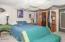 3135 Fogarty On Robin Ln, Depoe Bay, OR 97341 - Bedroom 3