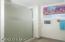3135 Fogarty On Robin Ln, Depoe Bay, OR 97341 - Laundry & Bathroom