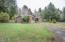 5315 NE Park Lane, Otis, OR 97368 - Exterior - View 2 (1280x850)