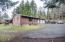 5315 NE Park Lane, Otis, OR 97368 - Exterior - View 4 (1280x850)