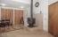 5315 NE Park Lane, Otis, OR 97368 - Exercise Room - View 1 (1280x850)