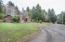 5315 NE Park Lane, Otis, OR 97368 - Exterior - View 1 (1280x850)