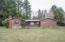 5315 NE Park Lane, Otis, OR 97368 - Exterior - View 3 (1280x850)