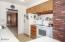 5315 NE Park Lane, Otis, OR 97368 - Kitchen - View 2 (1280x850)