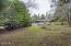 5315 NE Park Lane, Otis, OR 97368 - Property - View 2 (1280x850)