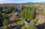5315 NE Park Lane, Otis, OR 97368 - 5315 NE Park Ln (7)