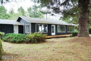 799 NW Estate Pl, Seal Rock, OR 97376 - Main