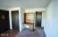 799 NW Estate Pl, Seal Rock, OR 97376 - Built in Desk