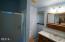 799 NW Estate Pl, Seal Rock, OR 97376 - Master Bath