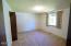 799 NW Estate Pl, Seal Rock, OR 97376 - Bedroom