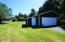 799 NW Estate Pl, Seal Rock, OR 97376 - Wood Shed