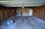 799 NW Estate Pl, Seal Rock, OR 97376 - Garage