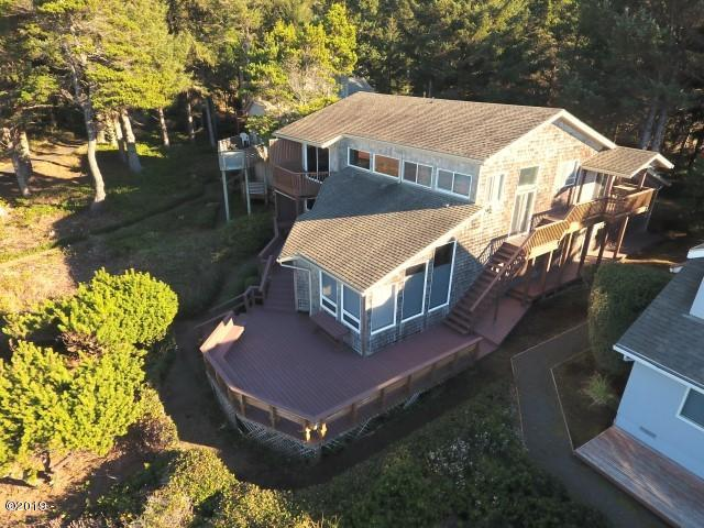 475 SW Spindrift, Depoe Bay, OR 97341 - Exterior Best