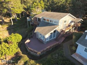 475 SW Spindrift, Depoe Bay, OR 97341