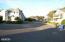 TL 3900 NW 73rd Ct., Newport, OR 97365 - neighborhood