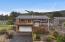 17695 Ocean Blvd, Rockaway Beach, OR 97136 - DJI_0484