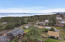 17695 Ocean Blvd, Rockaway Beach, OR 97136 - DJI_0499