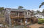 17695 Ocean Blvd, Rockaway Beach, OR 97136 - DJI_0502