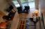 301 Otter Crest Dr,#146-147 1/4 Share A, Otter Rock, OR 97369 - Living Room from lof