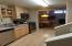 301 Otter Crest Dr,#146-147 1/4 Share A, Otter Rock, OR 97369 - Kitchen