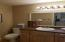 301 Otter Crest Dr,#146-147 1/4 Share A, Otter Rock, OR 97369 - 1/2 Bath off Kitchen