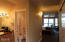 301 Otter Crest Dr,#146-147 1/4 Share D, Otter Rock, OR 97369 - Unit 147 Bathroom